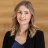 Vanessa Eidenschink, Personalreferentin im Personalmarketing/Recruiting