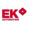 Ihr E&K Team, Ihr E&K Team