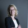 Bianca Fischer, Personalreferentin