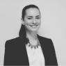Nora Gebauer, HR Recruiter