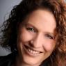 Anastasia Feindseisen, Bereichsleitung Personal