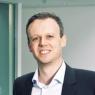 Thomas Butterbach, Geschäftsführer