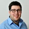 Johannes Stopfer, Referent Personalgewinnung und -marketing