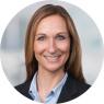 Nicole Staub, Personalverantwortliche