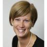 Karin Crome, Corporate HR Marketing & Employer Branding