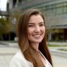 Carolin Himken, Employer Brand Specialist