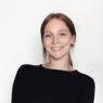 Lena Lücker, HR-Team