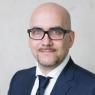 Falk Lehmann, CEO