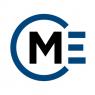 Meleghy Automotive, Employer Branding Team