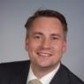Jörg Drees, Geschäftsleitung