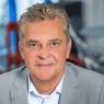 Thomas Sellner, Personalleiter
