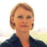 Monique Schaumann, Head of People & Culture