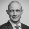 Marc Rohde, Leiter Unternehmenskommunikation