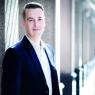 Nils Menneken, Geschäftsführung