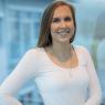 KimberlyStratmann, Junior HR Specialist Group Function
