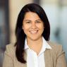 Iris Temminghoff, Head of Employer Branding EY Österreich