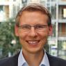Christian Meser, Senior Manager Employer Branding