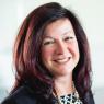 Ursula Kälberer, Senior HR Business Partner