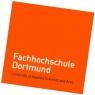 Personalentwicklung der Fachhochschule Dortmund, Mitarbeiterin Personalmarketing/Employer Branding