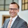 Martin Jocher, Vorstand