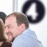 Andreas Kellerer, Marketing Manager, 4SELLERS GmbH