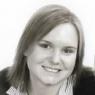 Mitarbeiter von REWE Group, Expertin Employer Branding & Recruiting Zentrale
