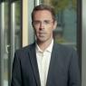 Alexander Hohaus, Manager Employer Branding, Deutsche Apotheker- und Ärztebank eG