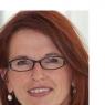 Margit Bencic, Leitung Human Resources