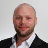 Roland Wörndle*, Senior HR Business Partner