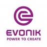 Ihr Evonik Team, Evonik Industries AG