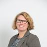 Yvonne Donath, Personalreferentin Recruiting & Personalmarketing
