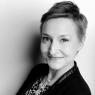 Johanna Amon, Referentin Employer Branding, Wüstenrot & Württembergische Gruppe