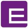Dein ENITAS-Team, T: +49 (0)40 540 90 30 - 10 | www.enitas.de