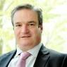 Sven Cattelan, CEO, Basellandschaftliche Gebäudeversicherung
