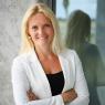 Kristina Zeidler, Recruiting/ Projektmanagement