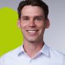 Johannes Wichmann, Employer Branding Manager