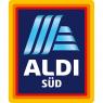 ALDI SÜD HR-Team