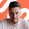 Johannes Mayer, Director Product Management, kununu