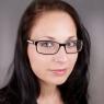 Jeanine Bläsche, Recruiter, KVM ServicePlus GmbH & GA VersService GmbH