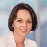 Beatrice Lifart, Leiterin Human Resources, Livit AG