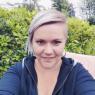 Angelique Schlüter, i.V. Personalreferentin Produktion/Technik