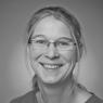 Sarah Oehlenberg, Oktalite Lichttechnik GmbH
