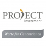 PROJECT Investment Gruppe, Geschäftsleitung, PROJECT Investment Gruppe