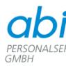Ability Personalservice GmbH, Niederlassungsleitung