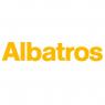 Albatros - Social Media Team