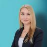 Alena Turigin - Human Resources, Conrad Electronic SE