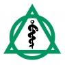 Asklepios Kliniken, Asklepios Kliniken