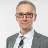Stefan Schopohl, HR Business Partner, Sovendus GmbH