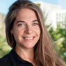 Kristin Schmidt, Marketing