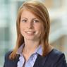 Franziska Baist, Gruppenleitung / Senior Manager Studierende & Aushilfen